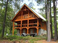 Maison à vendre à Lac-Simon, Outaouais, 1136, Île du Canard-Blanc, 14229857 - Centris
