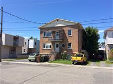 Income properties for sale in Drummondville, Centre-du-Québec, 231B - 233C, Rue  Chapleau, 15975425 - Centris