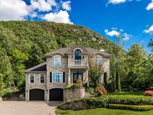 House for sale in Mont-Saint-Hilaire, Montérégie, 516, Rue du Sommet, 11337536 - Centris