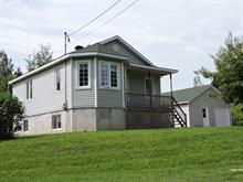 Maison à vendre à Aumond, Outaouais, 1, Chemin  Riendeau, 16542960 - Centris