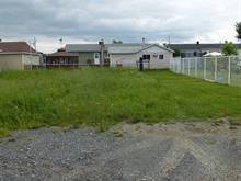 Lot for sale in Saint-Ambroise, Saguenay/Lac-Saint-Jean, Rue des Saules, 21657819 - Centris