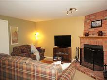 Condo à vendre à Sutton, Montérégie, 560, Rue  Maple, 10345566 - Centris