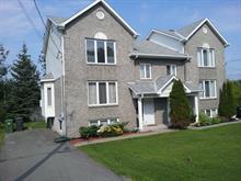 Maison à vendre à Mont-Bellevue (Sherbrooke), Estrie, 1465, Rue  Choquette, 19543380 - Centris
