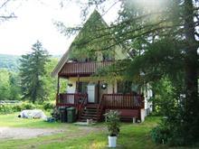 Maison à vendre à Arundel, Laurentides, 89, Chemin de la Montagne, 19752552 - Centris