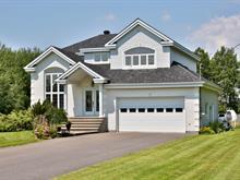 Maison à vendre à Saint-Jean-sur-Richelieu, Montérégie, 28, Avenue des Pins, 15663372 - Centris
