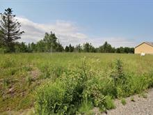 Lot for sale in Saint-Modeste, Bas-Saint-Laurent, 3e Rang, 16872296 - Centris
