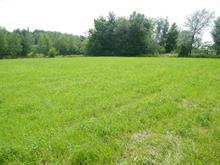 Terrain à vendre à Waterloo, Montérégie, Rue  Lewis Ouest, 26866858 - Centris