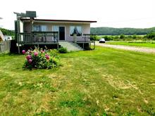 House for sale in Saint-Joseph-de-Lepage, Bas-Saint-Laurent, 275, 4e Rang Ouest, 23449462 - Centris