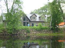 House for sale in Sainte-Émélie-de-l'Énergie, Lanaudière, 165, Chemin  Sainte-Marie, 27935088 - Centris