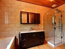 Maison à vendre à Sainte-Julienne, Lanaudière, 3041, Rue  Michel, 10027554 - Centris