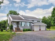 House for sale in Saint-Félix-de-Valois, Lanaudière, 5371, Rue  Benny, 22926746 - Centris