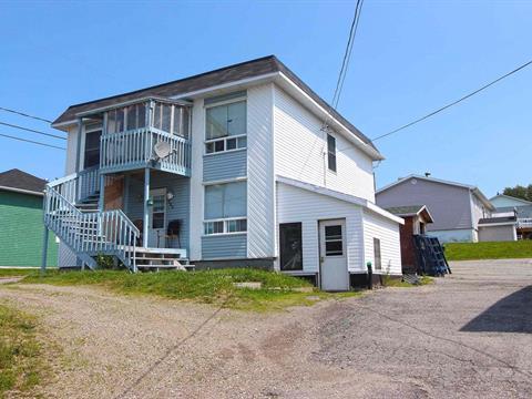 4plex for sale in Saint-Paul-de-Montminy, Chaudière-Appalaches, 362 - 366, 4e Avenue, 11747866 - Centris