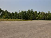 Lot for sale in Saint-Antonin, Bas-Saint-Laurent, Route  185, 24114756 - Centris