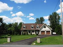 Maison à vendre à Hemmingford - Canton, Montérégie, 367, Route  219 Sud, 26711244 - Centris