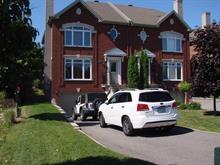 House for sale in Anjou (Montréal), Montréal (Island), 7000, Avenue de la Batture, 27552896 - Centris