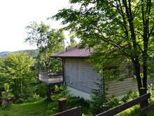 House for sale in Val-David, Laurentides, 2081, Rue  Matterhorn, 9169458 - Centris