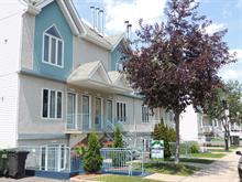 Condo for sale in Rivière-des-Prairies/Pointe-aux-Trembles (Montréal), Montréal (Island), 15815, Rue  Victoria, 17972327 - Centris