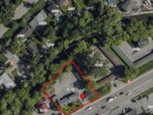 Lot for sale in L'Ancienne-Lorette, Capitale-Nationale, 6120, boulevard  Wilfrid-Hamel, 26159399 - Centris