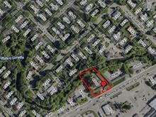 Terrain à vendre à L'Ancienne-Lorette, Capitale-Nationale, 6100, boulevard  Wilfrid-Hamel, 28116946 - Centris
