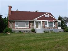 Maison à vendre à New Richmond, Gaspésie/Îles-de-la-Madeleine, 258, boulevard  Perron Ouest, 26441066 - Centris
