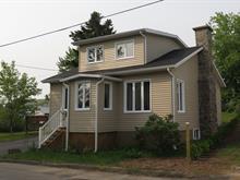 Maison à vendre à Saint-Siméon, Capitale-Nationale, 159, Rue  Saint-Ernest, 11050644 - Centris