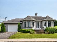 House for sale in Saint-Jean-de-Matha, Lanaudière, 294, Rue  Sainte-Louise, 24311376 - Centris