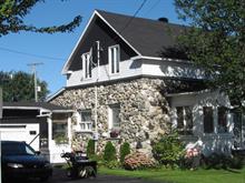 Maison à vendre à Saint-Éphrem-de-Beauce, Chaudière-Appalaches, 49, Route  108 Est, 12394197 - Centris