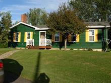Maison à vendre à Stanstead - Ville, Estrie, 32, Rue  Mountainview, 9894790 - Centris