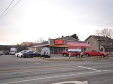 Commercial building for sale in Rivière-du-Loup, Bas-Saint-Laurent, 248, Rue  Témiscouata, 11307143 - Centris