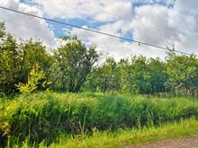 Lot for sale in Lavaltrie, Lanaudière, Rang  Saint-Jean Nord-Est, 9882437 - Centris