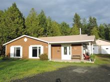 House for sale in Danville, Estrie, 22, Chemin des Trois-Lacs, 17820288 - Centris