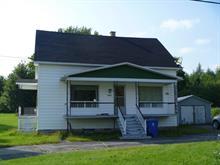 House for sale in Saint-Philibert, Chaudière-Appalaches, 8505, Rang  Sainte-Marguerite, 10931714 - Centris