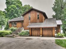 House for sale in Trois-Rivières, Mauricie, 10661, Rue  Notre-Dame Ouest, 28374028 - Centris