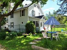 House for sale in Kazabazua, Outaouais, 344, Route  105, 15728497 - Centris