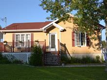 Maison à vendre à Larouche, Saguenay/Lac-Saint-Jean, 846, Rue de la Montagne, 9887894 - Centris