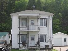 Duplex for sale in La Baie (Saguenay), Saguenay/Lac-Saint-Jean, 2211 - 2213, boulevard de la Grande-Baie Sud, 20527981 - Centris