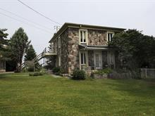 Duplex for sale in Salaberry-de-Valleyfield, Montérégie, 861, Chemin du Milieu, 20232203 - Centris