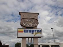 Local commercial à louer à Granby, Montérégie, 320, boulevard  Leclerc Ouest, 27576938 - Centris