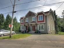 Maison à vendre à Saint-Adolphe-d'Howard, Laurentides, 1583, Chemin de l'Avalanche, 28433971 - Centris