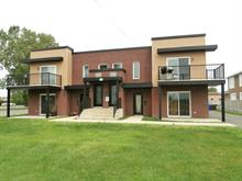 Quadruplex à vendre à Sorel-Tracy, Montérégie, 725, Rue  Cormier, 12168130 - Centris