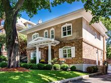 House for sale in Westmount, Montréal (Island), 651, Avenue  Roslyn, 17467893 - Centris