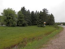 Lot for sale in Chénéville, Outaouais, Rue  Albert-Ferland, 25735086 - Centris