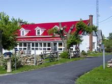 Maison à vendre à Hemmingford - Canton, Montérégie, 144, Route  219 Sud, 20515363 - Centris