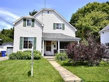 House for sale in Buckingham (Gatineau), Outaouais, 580, Rue  Soucy, 24964432 - Centris