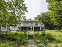 Maison à vendre à Lac-du-Cerf, Laurentides, 10, Chemin  Fleurent, 25368807 - Centris