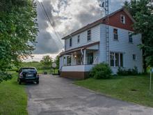 House for sale in Lac-Simon, Outaouais, 303, Route  321, 21290453 - Centris