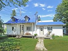 Maison à vendre à Sainte-Marthe, Montérégie, 400, Rue du Moulin, 11709919 - Centris