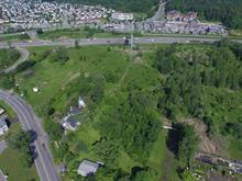 Terrain à vendre à Blainville, Laurentides, 400, Chemin du Bas-de-Sainte-Thérèse, 14876363 - Centris