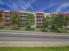 Condo for sale in Charlesbourg (Québec), Capitale-Nationale, 5650, boulevard  Henri-Bourassa, apt. 622, 20248413 - Centris