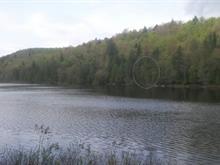 Land for sale in Saint-Adolphe-d'Howard, Laurentides, Chemin  Mohawk, 23475798 - Centris